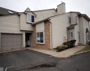 34 Chatham   Court, Hightstown image