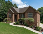 7525 Old Mill Circle, Trussville image