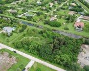Xxx 73rd Terrace N, Palm Beach Gardens image