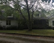 312 Iroquois Trail, Burns Harbor image
