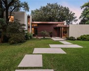 9312 Rockbrook Drive, Dallas image