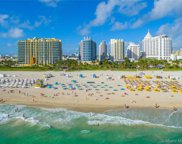 1500 Ocean Dr Unit #1005, Miami Beach image