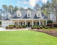 1043 Amberton Lane, Powder Springs image