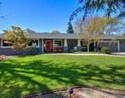 10870  Mooney Road, Elk Grove image