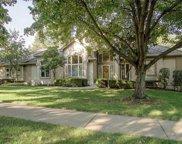 4412 N Mulberry Drive, Kansas City image