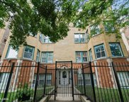 3515 W Medill Avenue Unit #2W, Chicago image