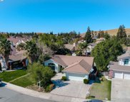 2528 Whitetail Dr, Antioch image