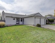 4232 E 126th Place, Thornton image