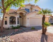 3315 E Brookwood Court, Phoenix image