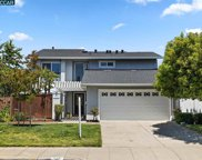 515 Pitcairn Dr, Foster City image