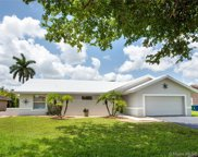 10728 Nw 21st St, Coral Springs image