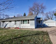 2353 Dorothy Avenue, White Bear Lake image