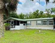 9582 Nw 55th St 32626, Chiefland image