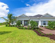 16211 Tradewind Terrace, Lakewood Ranch image