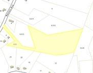 Lot 14 Barton Ave, Belchertown image