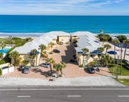1425 Highway A1a Unit #3, Satellite Beach image