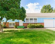 5501 W 99th Terrace, Overland Park image