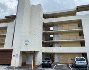 8870 Fontainebleau Blvd Unit #309, Miami image