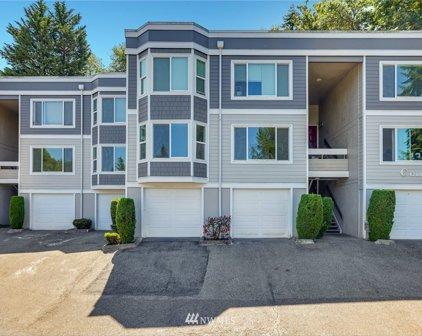 4208 Factoria Boulevard SE Unit #C9, Bellevue