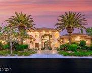 3040 American River Lane, Las Vegas image