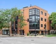 4164 N Lincoln Avenue Unit #2N, Chicago image