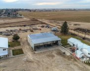 25497 Freezeout Road, Caldwell image