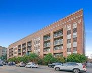 1350 W Fullerton Avenue Unit #522, Chicago image