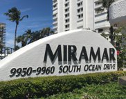 9960 S Ocean Drive Unit #402, Jensen Beach image