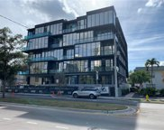 3161 Center St Unit 401, Coral Gables image