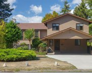 4258 Thornhill  Cres, Saanich image