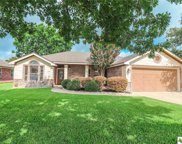2116 Carriage House  Drive, Temple image