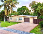 3380 Sw 20th Ct, Fort Lauderdale image