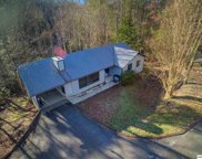 478 Mountain Dr, Gatlinburg image
