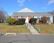 27 Old Farms  Lane Unit 27, New Milford image