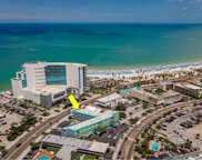 445 S Gulfview Boulevard Unit 412, Clearwater Beach image