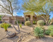 12800 S 176th Lane, Goodyear image