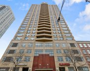 200 N Jefferson Street Unit #2308, Chicago image