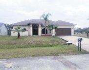 900 Se Hattaras Terrace, Palm Bay image