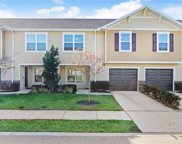 9535 Tocobaga Place, Riverview image