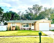 11374 126th Avenue, Largo image