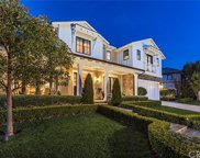 1801     Newport Hills Drive E, Newport Beach image