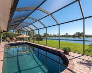 2294 Queens Way, Naples image