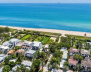 7801 Atlantic Way, Miami Beach image