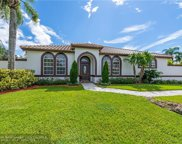 17330 SW 61 Ct, Southwest Ranches image