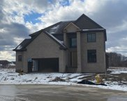33768 MENOMINEE, Chesterfield Twp image
