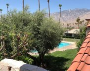 1833 S Araby Drive Unit 29, Palm Springs image