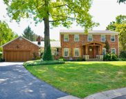 306 Sussex Circle, Noblesville image