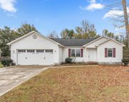 218 Molly Court, Sneads Ferry image