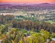 15816     Via Del Alba, Rancho Santa Fe image
