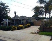 10884     Campbell Avenue, Riverside image